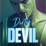 Dirty Devil de L.J Shen
