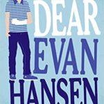 Dear Evan Hansen de Val Emmich