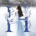 Un amant de rêve de Virginia Henley
