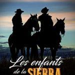 Les enfants de la Sierra de Pauline Libersart