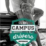 Supermad – Campus drivers T1 de C.S Quill