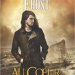 Au coeur des flammes – Le prince des ténèbres T4 de Jeaniene Frost