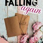 Falling Again de Morgane Moncomble