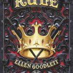 Rule de Ellen Goodlett