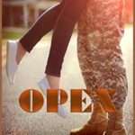 Un pari à gagner – OPEX T1 de Julie Christol