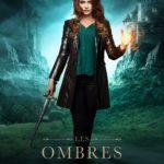 L'Entre-Monde – Les ombres d'Edimbourg T1 de Anna Lyra