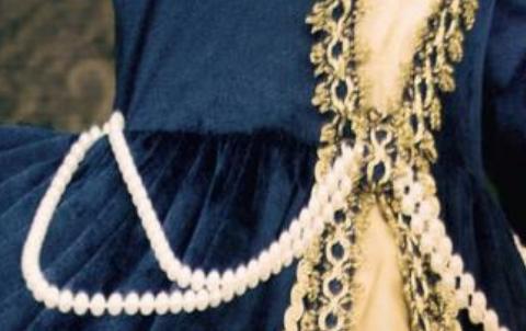 L'épouse du highlander – le souffle des highlands T2 de Natacha J. Collins