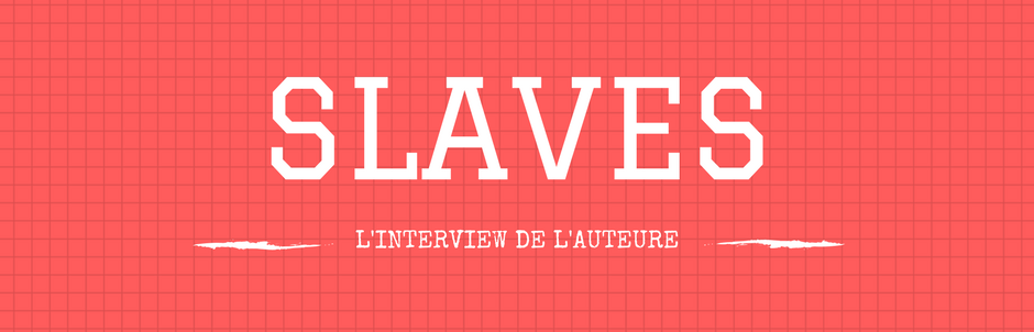 Interviews/Evénements