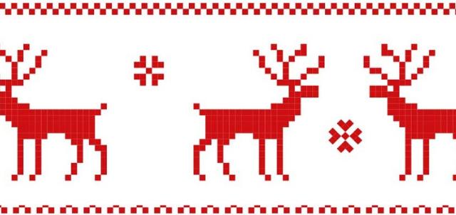 Je te ferai aimer Noël de Caro M. Leene