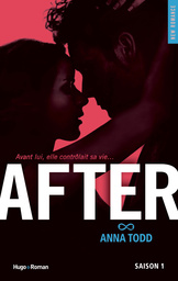 AFTER-Saison-1_book_full