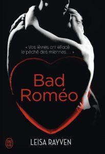 Bad-Romeo-9782290105290-31