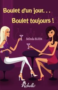Boulet-dun-jour-195x300