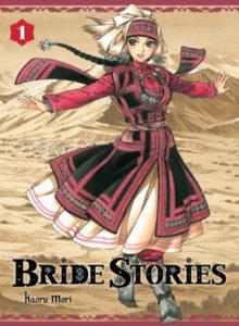 bride_stories_tome_1