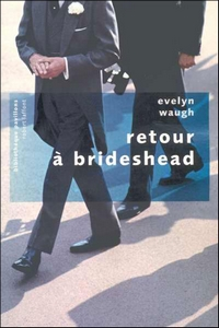Brideshead couverture