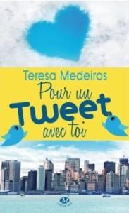 CVT_Pour-un-Tweet-avec-Toi_2273