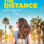 Going the Distance – The Kissing Booth T2 de Beth Reekles
