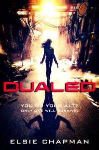Dualed-Remade-1b0vi9w