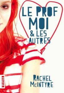 LE_PROF_MOI-300x438