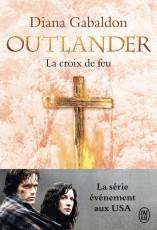 La-croix-de-feu-9782290099629-20