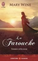 La-farouche-9782290036259-20
