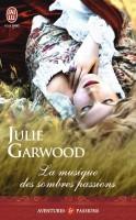 La-musique-des-sombres-passions-9782290079539-20