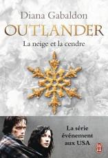La-neige-et-la-cendre-9782290099643-20