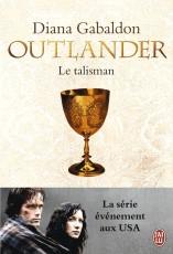 Le-talisman-9782290098493-20