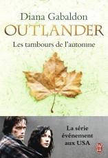 Les-tambours-de-l-automne-9782290099612-20