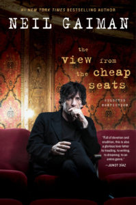 neil_gaiman_cheap_seats
