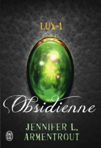 Obsidienne-9782290070468-31