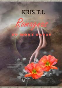 Romagnas_t1 pour lulu