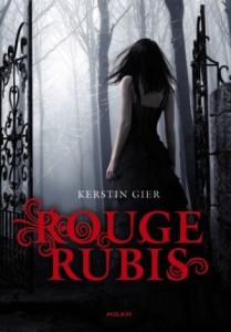 Rouge-rubis-300x429