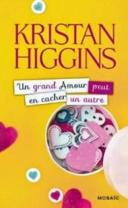 Un-grand-amour-peut-en-cacher-un-autre-de-Kristan-Higgins-cover
