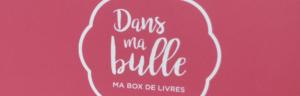 """Les """"Unboxing"""""""