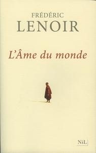 ame_du_monde_cover