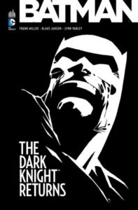 batman-the-dark-knight-returns-270x411