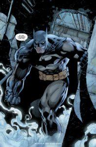 batman_silence_planche