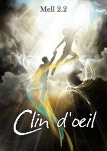 clin-d-oeil-575968