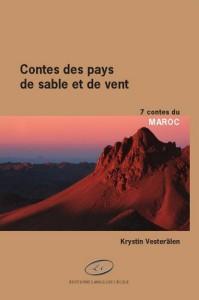 contes_maroc