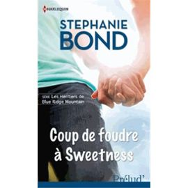 coup-de-foudre-a-sweetness-de-stephanie-bond-962287100_ML