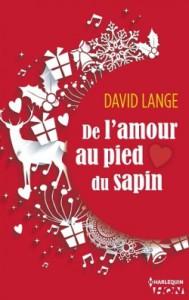 de-l-amour-au-pied-du-sapin-557037-250-400