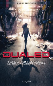 dualed,-tome-1---dualed-543557