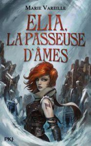 elia,-la-passeuse-d-ames-739634 (1)