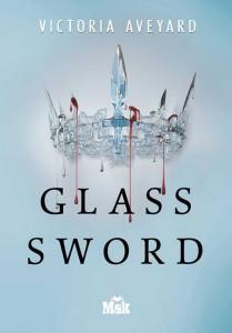 glass-sword.jpg w=489&h=700