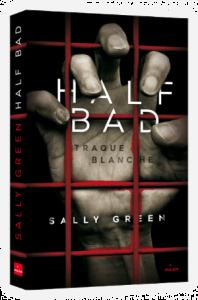 half-bad-tome-1-traque-blanche-300x453