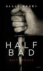 half-bad,-tome-2---nuit-rouge-641020