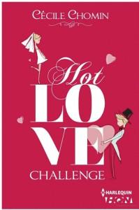 hot-love-challenge-542567