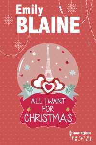COUV_ALLIWANT_BLAINE_3