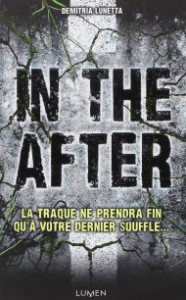 in-the-after