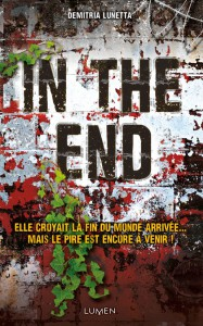 in-the-end-demitria-lunetta-lumen-editions-annonce